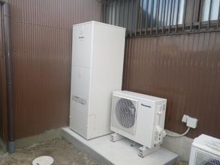高効率給湯器 エコキュート.jpg
