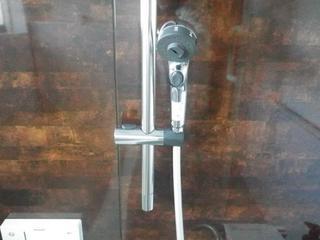 浴室 節水水栓.jpg